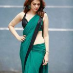 1601455198.Bollywood_Style_Hot_look_Party_Wear_Saree