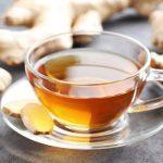 ginger-tea-07-03-2021-e1615089972724