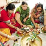 good-bahu-habits-1