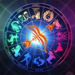 horoscope-9