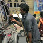 richest-beggar-india-18.05.17-5