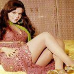 zeenat-aman-26.12.17-1